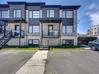 Condominium house for sale in Saint-Philippe, Montérégie, 12, Rue  Lussier, 14188252 - Centris.ca