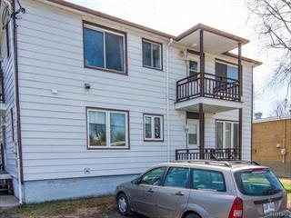 Duplex for sale in Coteau-du-Lac, Montérégie, 16 - 18, Rue  Roy, 19650777 - Centris.ca