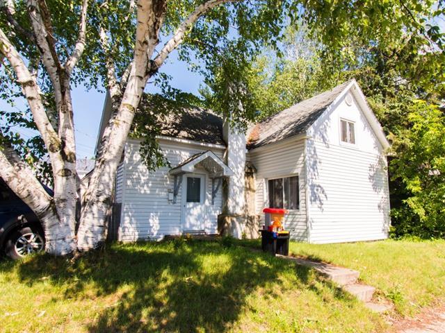 Maison à vendre à Sorel-Tracy, Montérégie, 901, Rue  Laval, 18778157 - Centris.ca