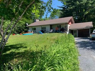 House for sale in Dunham, Montérégie, 4399Z, Rue  Principale, 21650404 - Centris.ca