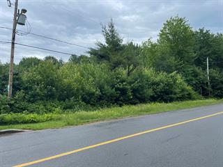 Terrain à vendre à Bécancour, Centre-du-Québec, Rue des Sittelles, 27110179 - Centris.ca