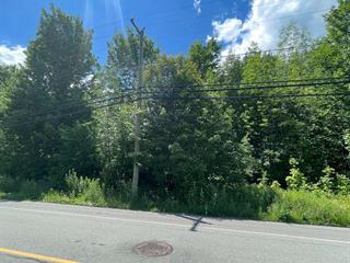 Lot for sale in Roxton Pond, Montérégie, Avenue du Lac Ouest, 19624781 - Centris.ca
