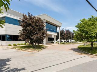 Bâtisse industrielle à louer à Vaudreuil-Dorion, Montérégie, 300, Rue  Joseph-Carrier, 23114408 - Centris.ca