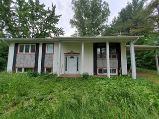 Maison à vendre à Stoke, Estrie, 178, Route  216, 9591799 - Centris.ca