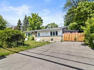 Maison à vendre à Pincourt, Montérégie, 258, boulevard  Cardinal-Léger, 13946715 - Centris.ca