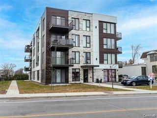 Condo / Appartement à louer à Laval (Chomedey), Laval, 4021, boulevard  Saint-Martin Ouest, app. 104, 21943985 - Centris.ca