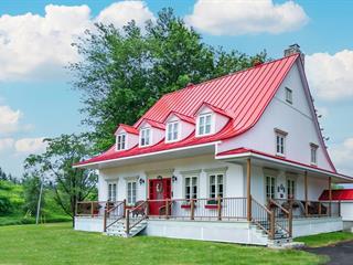 Maison à vendre à Bécancour, Centre-du-Québec, 1740, Avenue  Nicolas-Perrot, 20769692 - Centris.ca