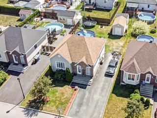 Maison à vendre à Saint-Jérôme, Laurentides, 838, Rue  Pierre-Mercure, 9098589 - Centris.ca