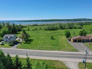 Lot for sale in Nouvelle, Gaspésie/Îles-de-la-Madeleine, Route  132 Est, 27652930 - Centris.ca
