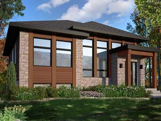House for sale in Saint-Philippe, Montérégie, 225A, Rue  Deneault, 22064710 - Centris.ca