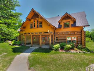 Cottage for sale in Mille-Isles, Laurentides, 17, Chemin du Merle, 9532562 - Centris.ca