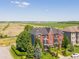 Condo à vendre à Repentigny (Le Gardeur), Lanaudière, 715, boulevard le Bourg-Neuf, app. F, 28541646 - Centris.ca