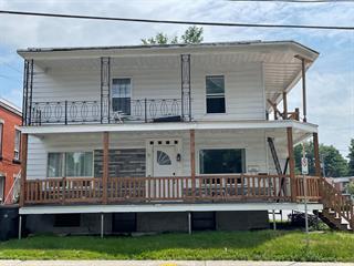 Quadruplex for sale in Victoriaville, Centre-du-Québec, 87, boulevard  Jutras Est, 10507163 - Centris.ca
