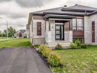 House for rent in Sorel-Tracy, Montérégie, 50, Place  Raymond-Huot, 12723541 - Centris.ca