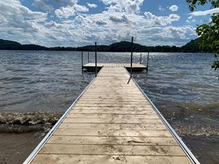 Terrain à vendre à Lac-Simon, Outaouais, Chemin de la Presqu'île, 20673378 - Centris.ca