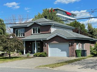 House for sale in Drummondville, Centre-du-Québec, 890Z, Rue  Gauthier, 13871249 - Centris.ca