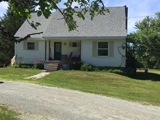 House for sale in Mille-Isles, Laurentides, 74, Côte  Saint-Gabriel, 11059944 - Centris.ca