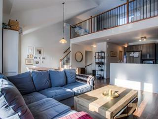 Condo / Apartment for rent in Brossard, Montérégie, 5315, Rue de Leslie, apt. 5, 28765911 - Centris.ca