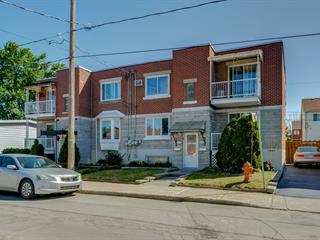 Duplex à vendre à Laval (Pont-Viau), Laval, 653 - 655, Rue  Lahaie, 16479025 - Centris.ca