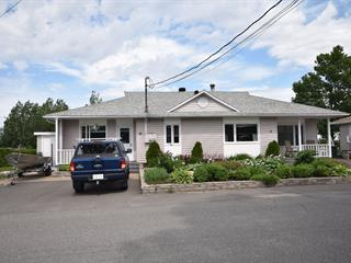 House for sale in Saint-Antonin, Bas-Saint-Laurent, 8 - 10, Rue  Landry, 24822124 - Centris.ca