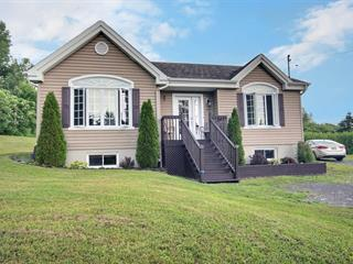 House for sale in Beauceville, Chaudière-Appalaches, 954, Rang  Saint-Charles, 27020882 - Centris.ca