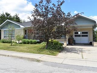 Maison à vendre à Audet, Estrie, 235, Rue  Principale, 28724491 - Centris.ca