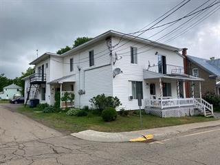 Quintuplex for sale in Saint-Damien, Lanaudière, 6835 - 6839, Rue  Principale, 16119950 - Centris.ca