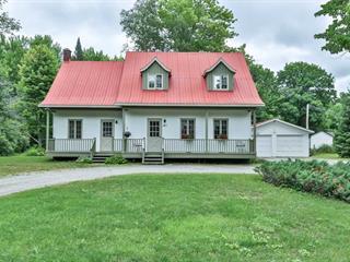 Maison à vendre à L'Ange-Gardien (Outaouais), Outaouais, 383, Chemin  Pierre-Laporte, 9533464 - Centris.ca