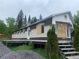 Mobile home for sale in Stoneham-et-Tewkesbury, Capitale-Nationale, 101, Chemin  Leclerc, 23485389 - Centris.ca
