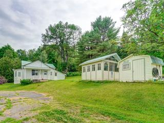 House for sale in Montpellier, Outaouais, 49, Route  315 Sud, 28514642 - Centris.ca