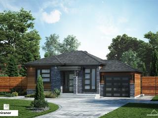 House for sale in Saint-Hippolyte, Laurentides, 84, Rue des Libellules, 19247161 - Centris.ca