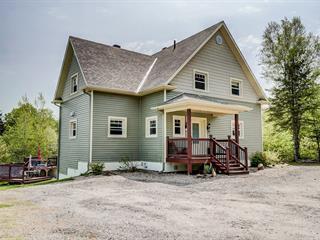 Maison à vendre à Ripon, Outaouais, 32, Chemin  Viceroy, 15018344 - Centris.ca