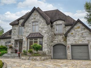 Maison à vendre à Notre-Dame-de-l'Île-Perrot, Montérégie, 73, Rue  Alfred-DesRochers, 28200836 - Centris.ca