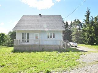 Maison à vendre à Témiscouata-sur-le-Lac, Bas-Saint-Laurent, 811, Rue  Saint-Viateur, 22974743 - Centris.ca