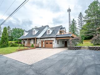 House for sale in Sainte-Justine, Chaudière-Appalaches, 182, Rue  Bédard, 11998114 - Centris.ca