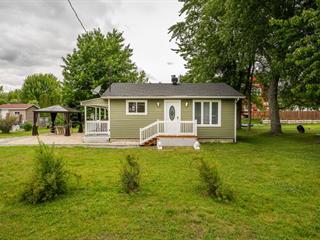 House for sale in Venise-en-Québec, Montérégie, 151, 24e Rue Est, 20812091 - Centris.ca