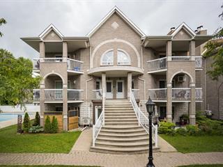 Condo à vendre à Montréal (LaSalle), Montréal (Île), 7186A, Rue  Chouinard, 25367878 - Centris.ca