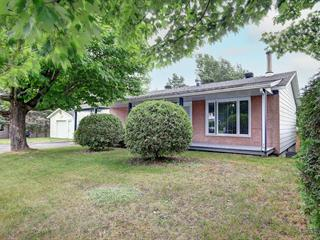 House for sale in Sherbrooke (Brompton/Rock Forest/Saint-Élie/Deauville), Estrie, 884, Rue  Henri-Bourassa, 22930711 - Centris.ca