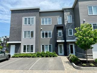 Maison en copropriété à vendre à Québec (Beauport), Capitale-Nationale, 311Z, Avenue du Sous-Bois, app. 2, 12060763 - Centris.ca