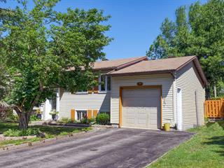 House for sale in Vaudreuil-Dorion, Montérégie, 74, Rue  Larivée, 25039802 - Centris.ca