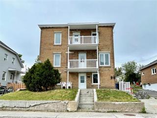 Triplex à vendre à Saguenay (Jonquière), Saguenay/Lac-Saint-Jean, 4054 - 4058, boulevard  Harvey, 20695731 - Centris.ca