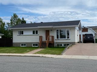 House for sale in Baie-Comeau, Côte-Nord, 775, Rue  D'Astous, 28953869 - Centris.ca