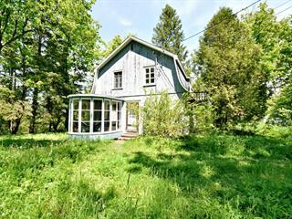 House for sale in L'Isle-Verte, Bas-Saint-Laurent, 34, Rue du Verger, 23650882 - Centris.ca