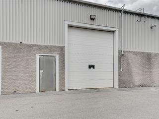 Local commercial à louer à Saint-Constant, Montérégie, 230, Montée  Saint-Régis, local 350, 14661051 - Centris.ca