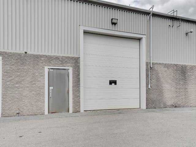 Local commercial à louer à Saint-Constant, Montérégie, 230, Montée  Saint-Régis, local 300A, 14661051 - Centris.ca