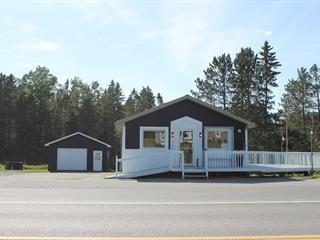 Commercial building for sale in Frontenac, Estrie, 1904, Route  161, 23391308 - Centris.ca