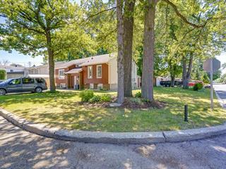 Duplex à vendre à Gatineau (Aylmer), Outaouais, 10, Rue  Joe-Archambault, 21670393 - Centris.ca