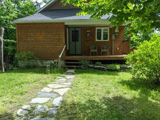 Maison à vendre à Val-Racine, Estrie, 4292, Chemin de la Montagne, 25803758 - Centris.ca