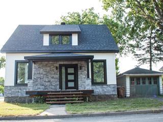 House for sale in Saint-Germain-de-Grantham, Centre-du-Québec, 198, Route  Watkins, 16261468 - Centris.ca