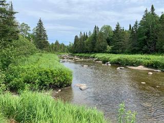 Land for sale in Saint-Romain, Estrie, Chemin des Abénaquis, 22059518 - Centris.ca